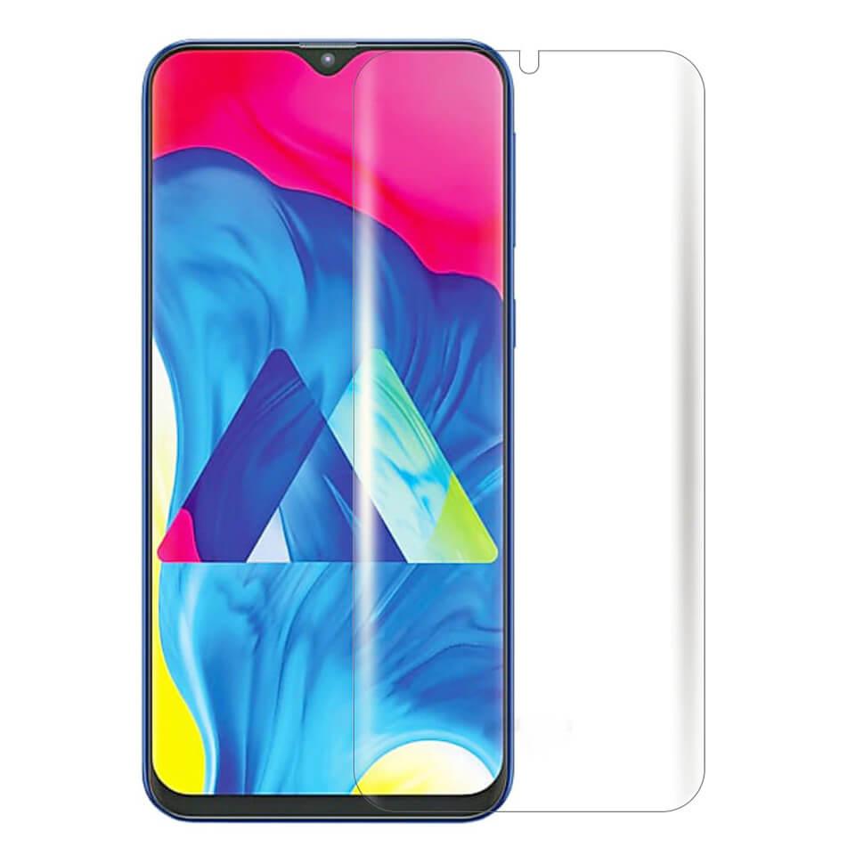 TPU 3D пленка Pro+ для Samsung Galaxy M10